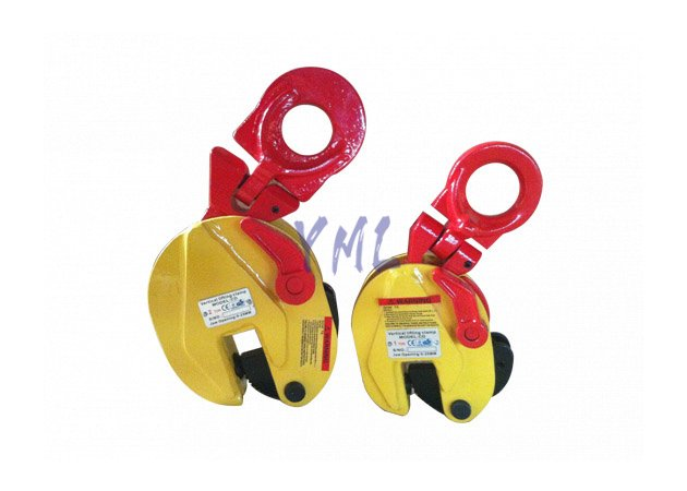 Lifting Clamp